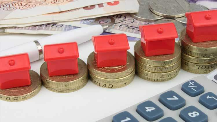 What does the rise in house prices and rent mean for you?